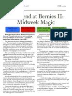 soccer newsletter june 4 2013