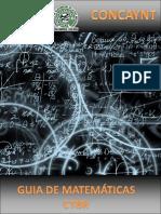 Matematicas CTBR 99