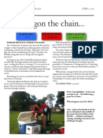 soccer newsletter june 9 2013