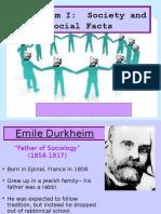 5.Durkheim_1_2014-15