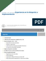 1 Experiencia en Chile_30_04_2015.pdf