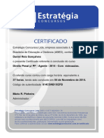 certificado-00092399100-4213
