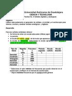 Practica 8 Senales Digitales y Analogicas