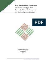 tutorial_jw.pdf