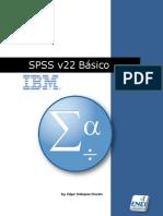 SPSS Basico S03.pdf