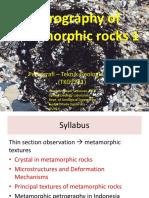 Petrografi-Batuan-metamorf-1.pdf