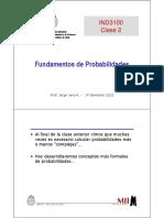 Clase 2 Probabilidades 2013.pdf