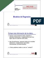 Clase 5 Regresion 2013.pdf