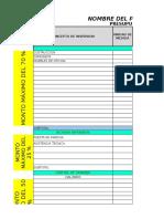 Excel Inaes (2) Cotizaciones Nico