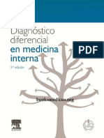 Diagnostico.diferencial.en.Medicina.interna.laso.3a.ed