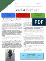 soccer newsletter june 9 2012 2 12 15 pm
