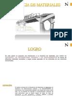 RMS_1.pdf