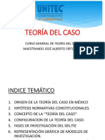 Marzo2014_TeoriadelCaso
