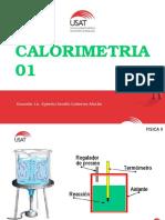CALORIMETRIA 01 (3)