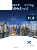 UOP-Amine-Guard-Technology-for-Acid-Gas-Removal-tech-presentation.pdf