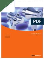 AccelacotaBrochure2006.pdf