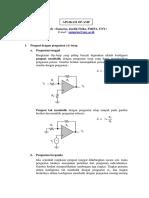 aplikasi-op-amp.pdf