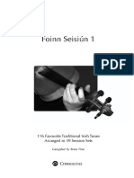 foinn_seisiun_book1_irish_traditional_session_tunes[1].pdf
