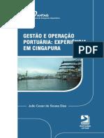 Livro Julio Dias