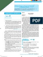 Aspectos Linguisticos II (Vol. i)
