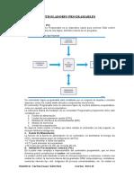 controladores-programables (Autoguardado)
