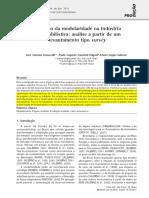 artigomodularidade