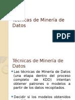 Tecnicas_de_Mineria_de_Datos (1).pptx