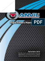 Pipe_Fitters_Handbook2.pdf