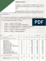 Rendimientos de Mano de Obra.pdf