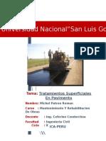 MANTENIMIENTO DE CARRETERAS.docx