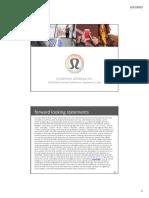 LULU Sept 2015 Investor Presentation
