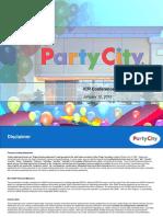 Prty Jan 2016 01-12-16 Prty Icr Presentation_v03