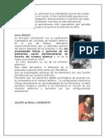 aportaciones-quimica