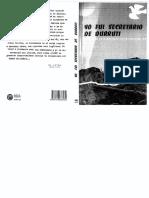 yo fui secretario de Durruti.pdf