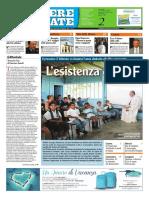 Corriere Cesenate 02-2016