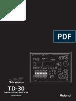 TD-30_e02_W