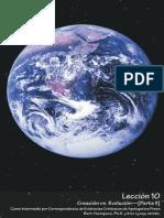 creacion evolucion.pdf