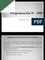 Explicación6-Memoria-y-Perifericos.pdf