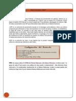 Configuracion_Protoco_Igrp_y_Eigrp.pdf