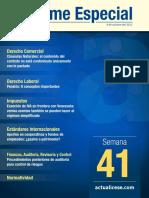 05.09-10-2015.informe_especial