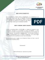 Formato de Alto Rendimiento.doc