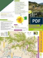 Dépliant Pays Beaujolais-bd