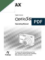 optio-s5
