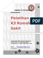 Cover k3rs Fms