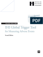 i Hi Global Trigger Tool White Paper 2009