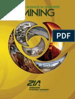 Mining Zim Resource
