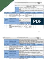 plandeclasesest1-150901231709-lva1-app6891.docx
