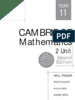 2U_Maths11