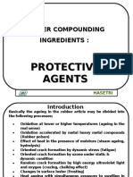 07 Protective Agents