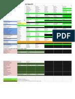 FBLA Event Assignments Rev 1-4